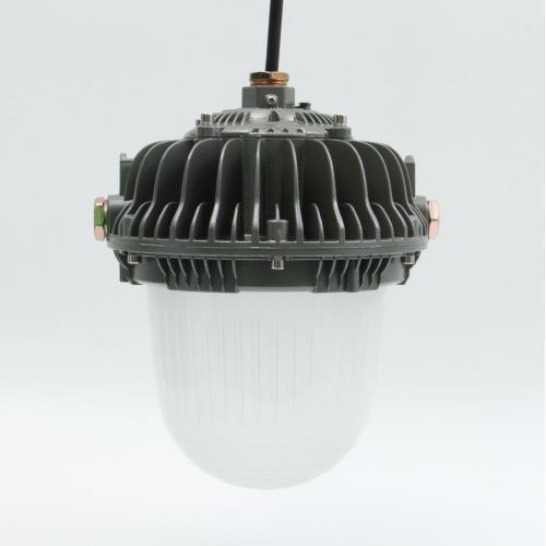 LED防炫泛光灯