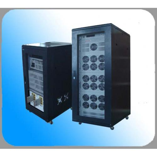 1000V100A可调直流稳压开关电源