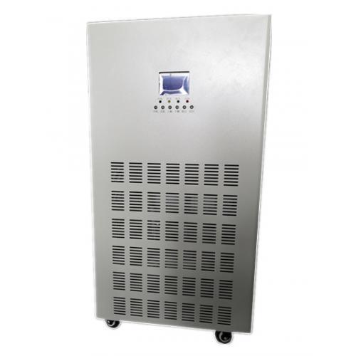 20KW太阳能光伏发电逆变器