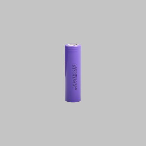 原装LG锂电池