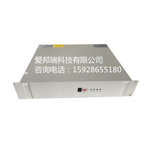 高頻電力通信逆變器
