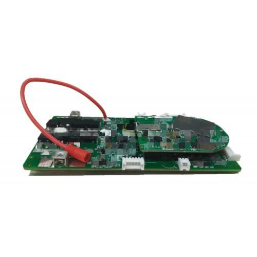 家庭储能BMS锂电保护板