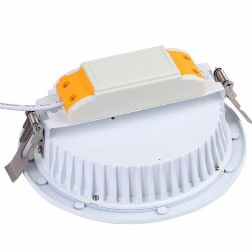高品质LED工程筒灯