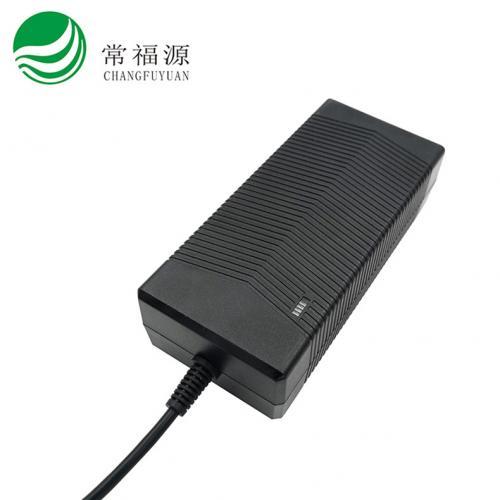 58.8V3A电池充电器