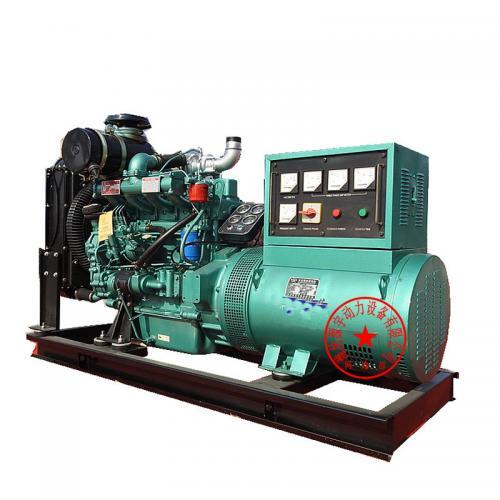 50kw50kva柴油发电机组