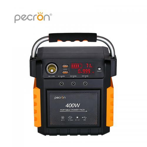 220v移动电源S400应急电源