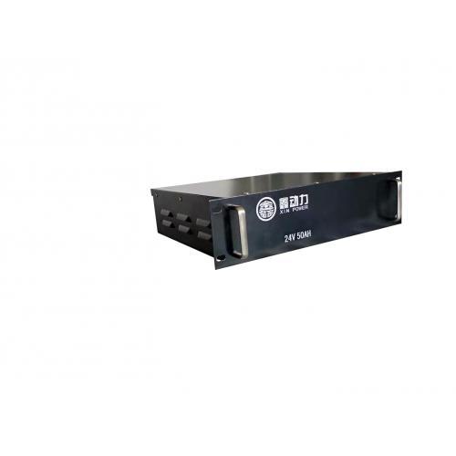 ETC备用电源锂电池