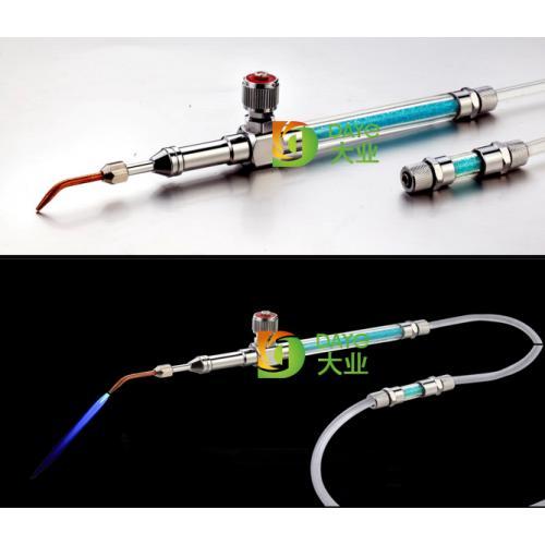 氢氧发生器水焊机氢氧焊机