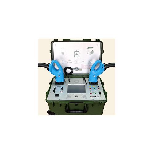 直流充电桩检测设备