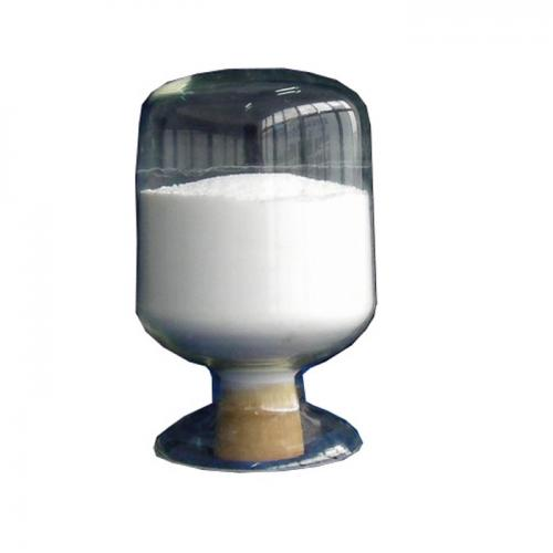纳米二氧化硅抛光研磨液