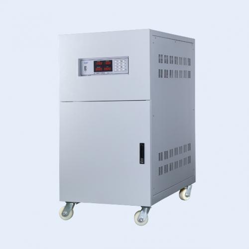 15KVA交流电源测试设备