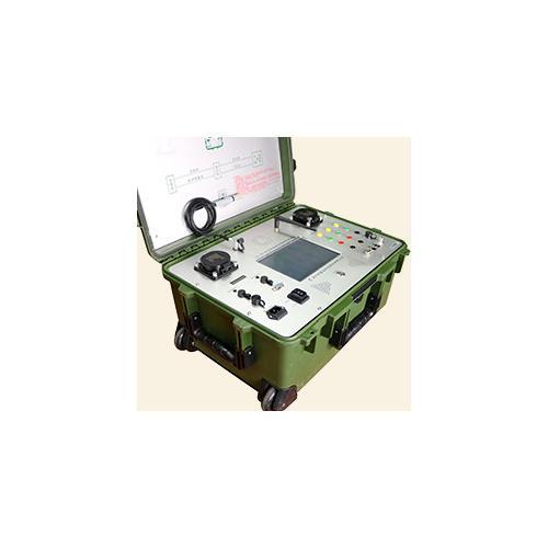 交流充电桩检测设备