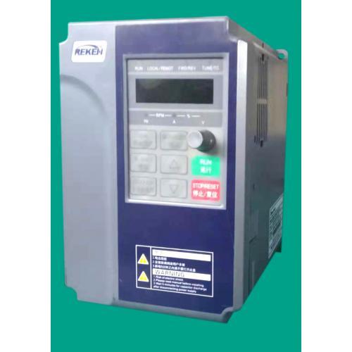 MD300系列高性能通用变频器