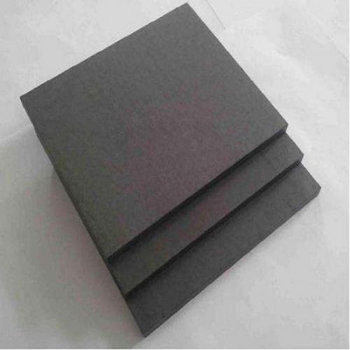 碳化硅陶瓷板
