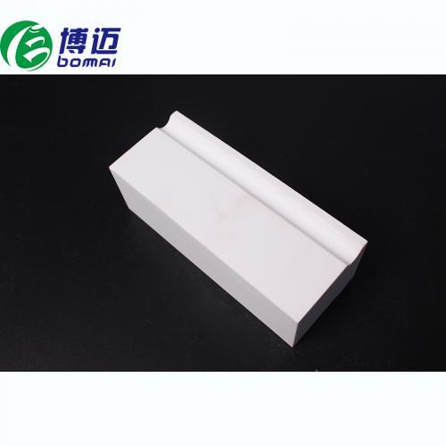 耐磨氧化铝衬砖