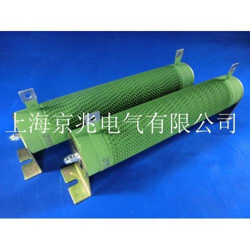 波紋電阻器