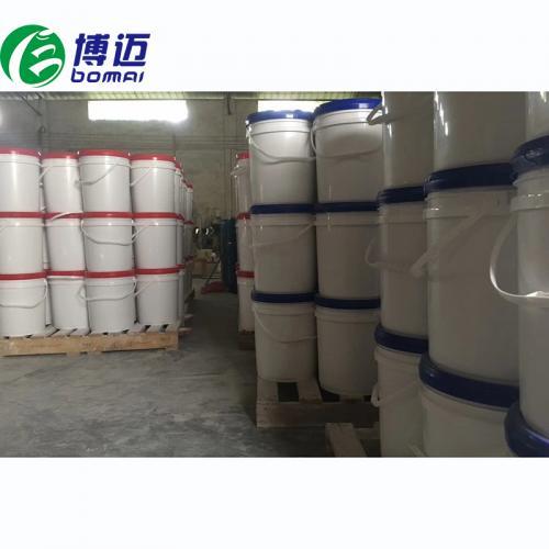 環氧樹脂耐磨陶瓷膠