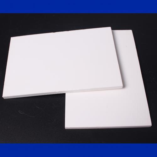 称量斗耐磨陶瓷衬板