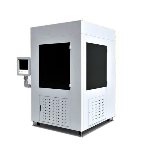 3D生物打印机