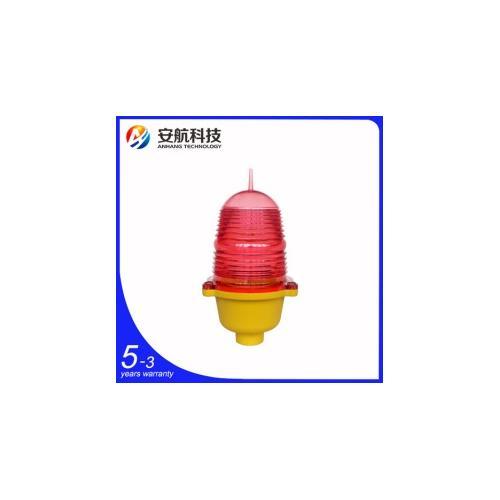 低光強B型航空障礙燈