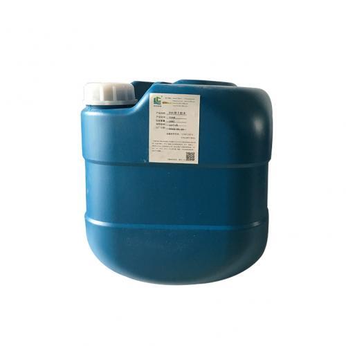 快干PVC收缩膜合掌胶水