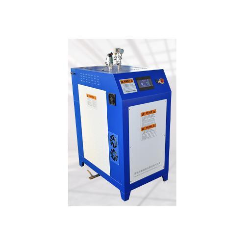 30kw免检环保电磁蒸汽发生器