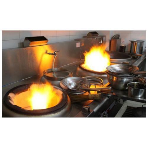 生物甲酯厨房燃料油