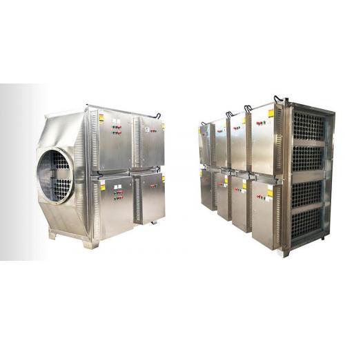 低溫等離子凈化器