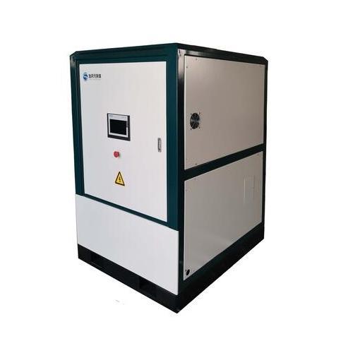 空壓機余熱回收機