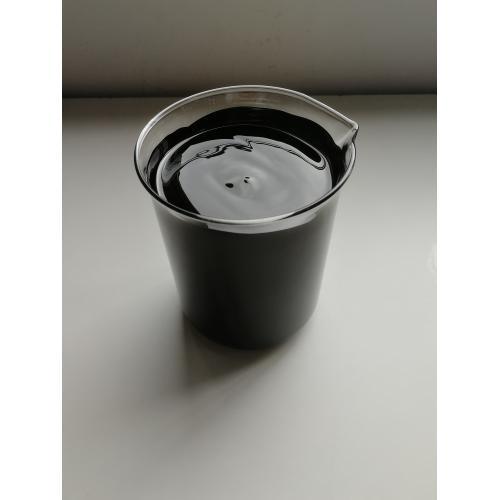 碳纳米管浆料