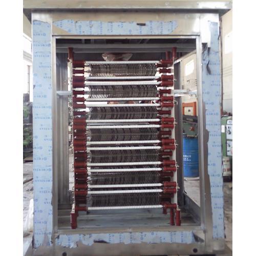 光伏发电用接地电阻柜