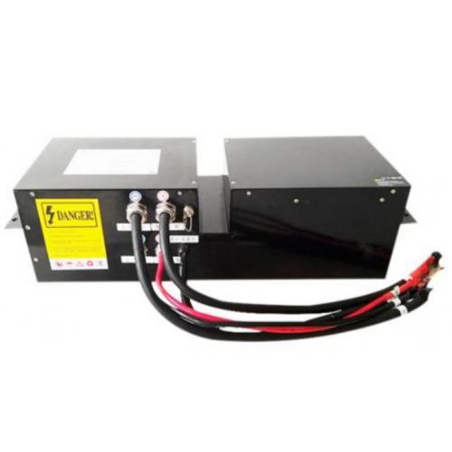 72VAGV小型动力电池