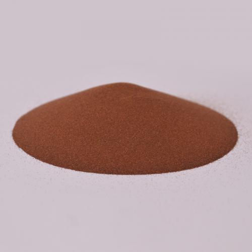 200目电解铜粉