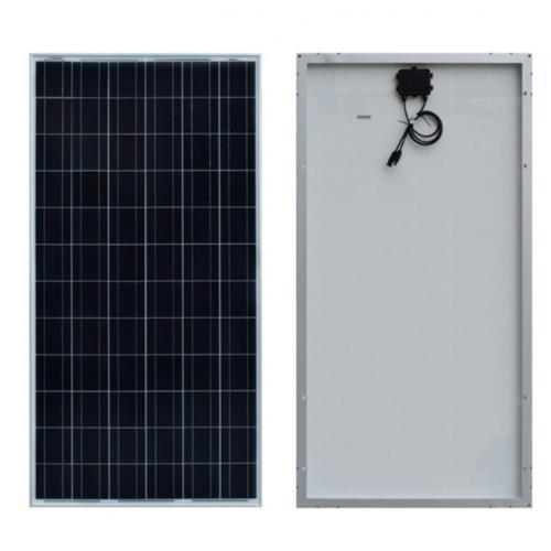 多晶硅太阳能板发电板
