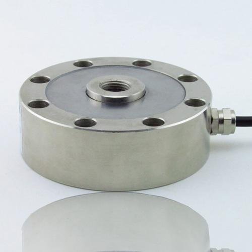 輪輻式稱重傳感器