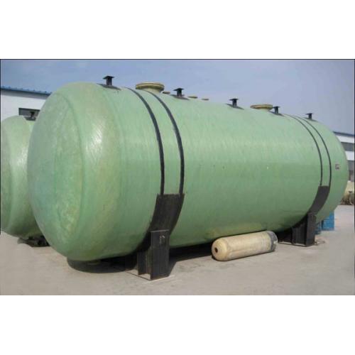化工压力容器不锈钢复合板
