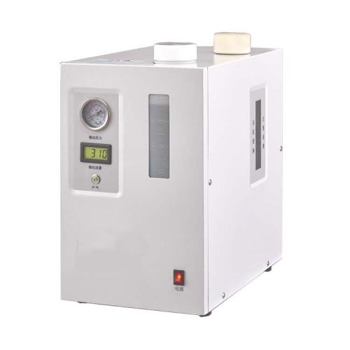 气相色谱氢气发生器