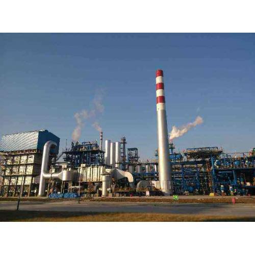 天然气制氢装置