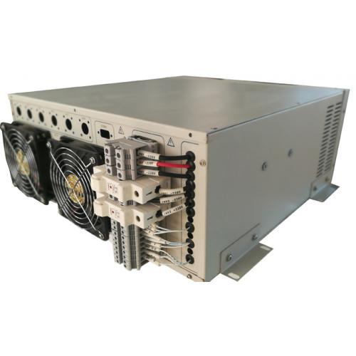 12V/24V/48V直流变换器