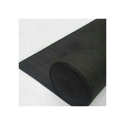 进口黏胶基碳毡石墨毡