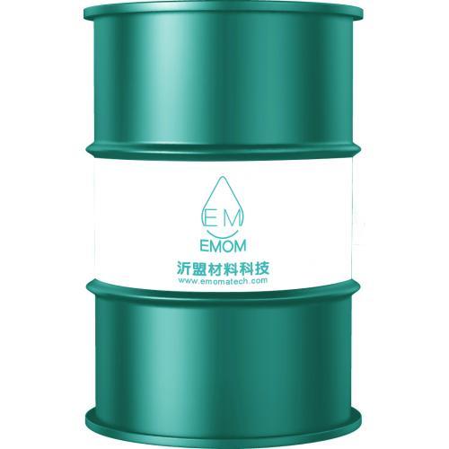 磁材专用水性研磨液