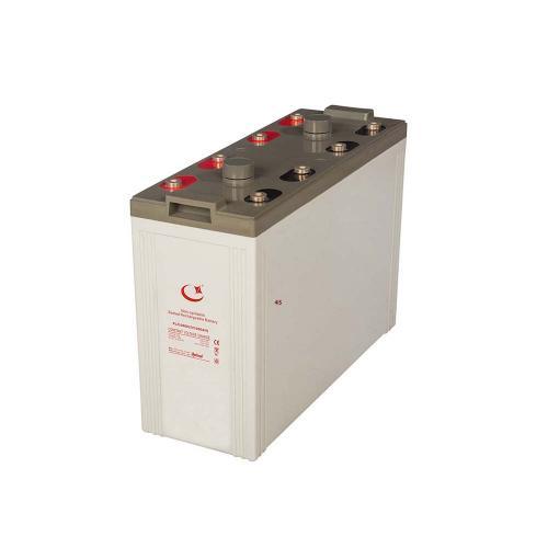 储能专用胶体电池(2V1000)