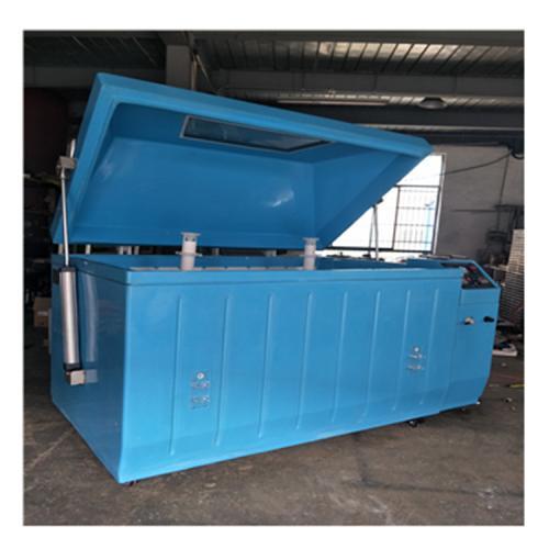 pv光伏组件湿热盐雾腐蚀专用试验箱