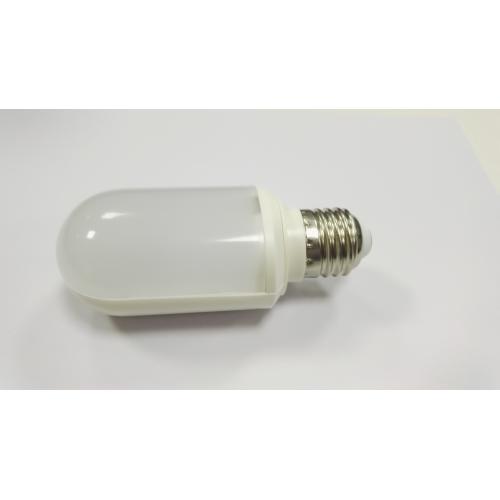 LED横插玉米灯