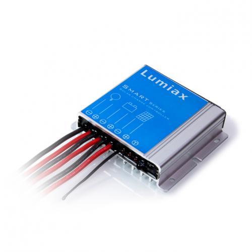 太阳能监控控制器