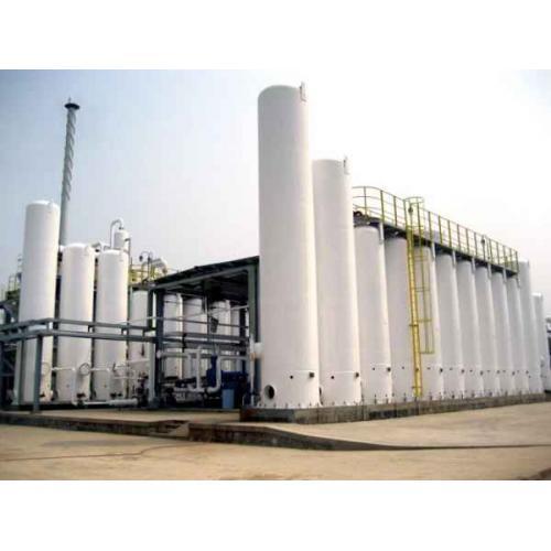 甲醇裂解制氢设备