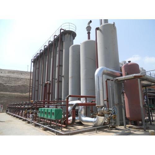 氢气干燥脱水设备