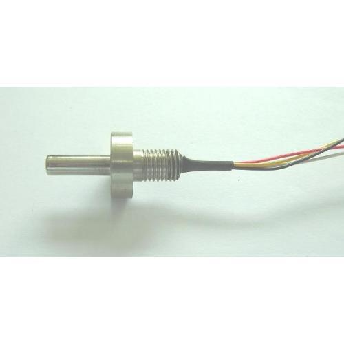 风力发电变流器温度传感器