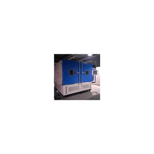 光伏组件热循环湿冷冻试验箱
