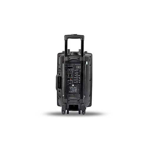 便攜式鋰電池UPS